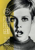 NEWS: 42nd Film Fest Gent reveals first 15 titles
