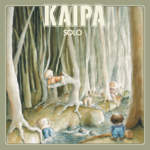 08/12/2016 : KAIPA - 5 Remastered Albums 1978-1982