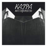08/12/2016 : KAIPA - 5 Remastered Albums 1978-1982