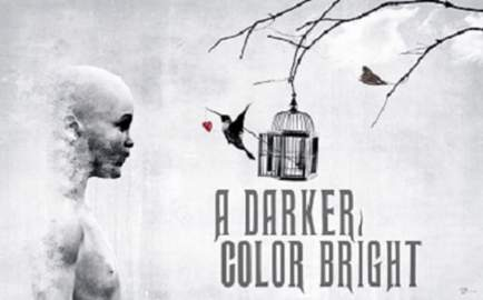 A DARKER COLOR BRIGHT Adcbep1