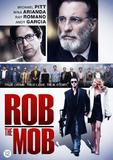 NEWS: A-Film releases Rob The Mob on DVD
