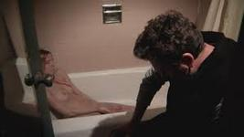 25/12/2014 : ADAM WINGARD - A Horrible Way To Die