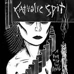 13/10/2015 : CATHOLIC SPIT - A Pact With The Devil