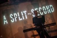 A SPLIT-SECOND - WGT 2017, Leipzig, Germany