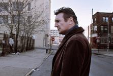 13/02/2015 : SCOTT FRANK - A Walk Among The Tombstones