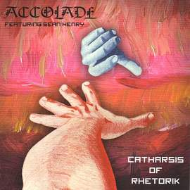 ACCOLADE Catharsis of Rhetorik