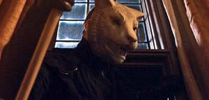 17/01/2014 : ADAM WINGARD - You're next