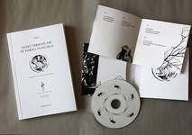 13/08/2019 : AIMA - Haiku Irregolari In Forma Di Musica