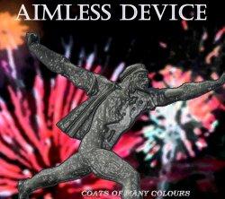 AIMLESS DEVICE