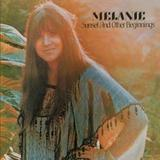 NEWS: Albums by legendary Melanie reissued on Cherry Red