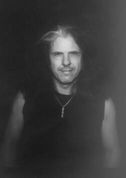 03/12/2020 : ALEX SKOLNICK (TESTAMENT, ALEX SKOLNICK TRIO) - 'I was as knocked out as I was hearing Van Halen...'