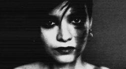 04/02/2013 : ALISON LEWIS (KELUAR, EX-LINEA ASPERA) - My ultimate passion is to understand the human mind...
