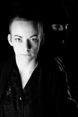 27/03/2017 : ALVAR - 2017 Dark Demo(n)s candidate