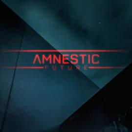 17/03/2018 : AMNESTIC - Future