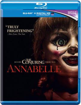 01/02/2015 : JOHN R. LEONETTI - Annabelle