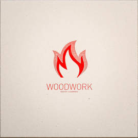 ANDREAS KARPERYD Woodwork
