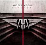 25/02/2015 : ANGELS & AGONY - Monument