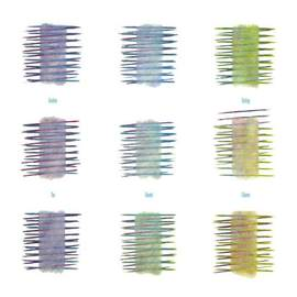 DURUTTI COLUMN - Another Setting