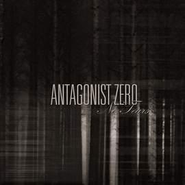 ANTAGONIST ZERO No Tears