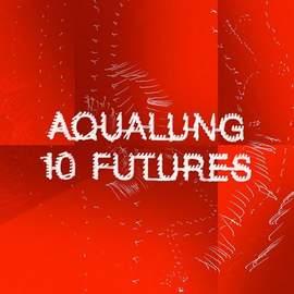 AQUALUNG 10 Futures