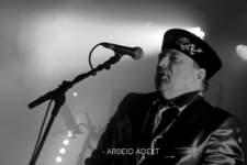 09/12/2016 : ARBEID ADELT! - Seaside Revisited 3 (16/04/2016)