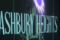 ASHBURY HEIGHTS