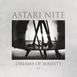 07/10/2017 : ASTARI NITE - Dreams Of Majesty