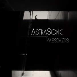 ASTRASONIC Passengers