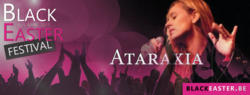 ATARAXIA - We all are one and separation causes blindness and had a destructive power.