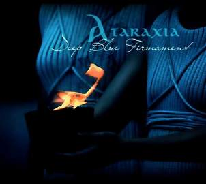 ATARAXIA Deep Blue Firmanent