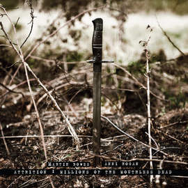 28/08/2015 : ATTRITION - Millions of the Mouthless Dead