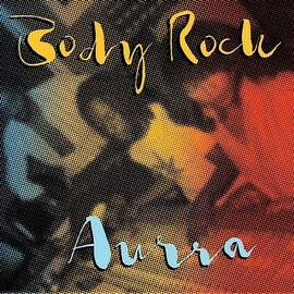 AURRA Body Rock