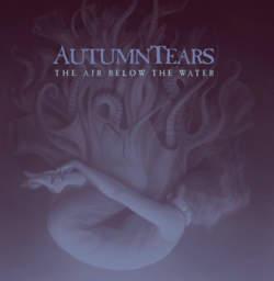 01/05/2020 : AUTUMN TEARS - An Interview With Autumn Tears