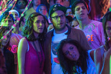 03/11/2014 : NICHOLAS STOLLER - Bad Neighbours