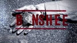 04/01/2015 :  - BANSHEE SEASON 2