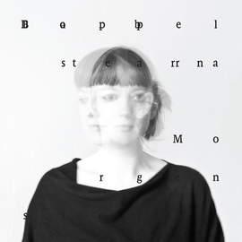 04/10/2015 : BARBARA MORGENSTERN - Doppelstern