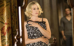 28/10/2014 :  - BATES MOTEL SEASON 2