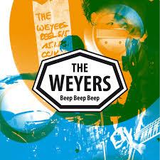 THE WEYERS Beep Beep Beep