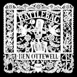 BEN OTTEWELL Rattlebag