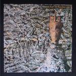 14/07/2015 : BERWYN WADDON (EXIT STRATEGY) - Ten Albums That Changed My Life