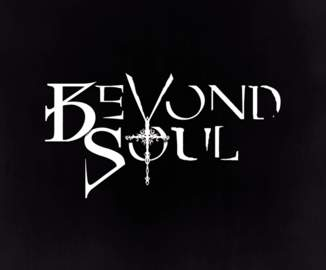 BEYOND SOUL Passion Black Dimension