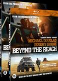 NEWS: Beyond The Reach out on E One