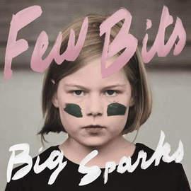 FEW BITS Big Sparks