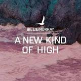 NEWS: Bill And Murray are releasing album on Other Voices