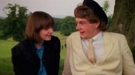 30/04/2014 : BILL FORSYTH - Gregory's Girl