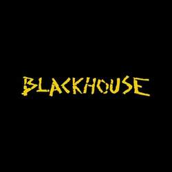 09/11/2016 : BLACKHOUSE - 31 years of Blackhouse: 'Blackhouse is not just the antithesis of whitehouse... It's the antithesis of THE White House!