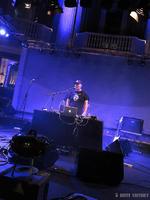 BLACKHOUSE - WGT 2015, Leipzig, Germany