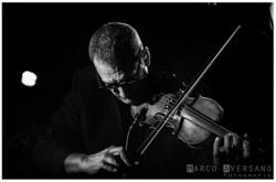 01/11/2015 : BLAINE L. REININGER (TUXEDOMOON) - My future plans are to keep doing what I'm doing until I can't do it anymore.