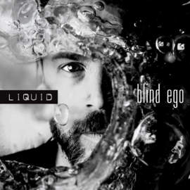BLIND EGO Liquid