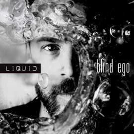 BLIND EGO Liquid
